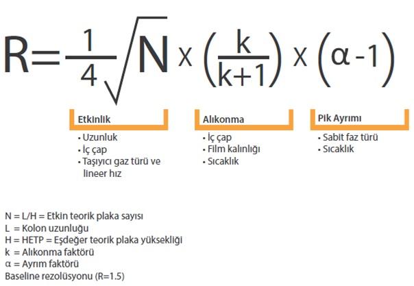 Hangi otomatik kimya seçilecek